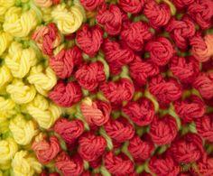 pattern perfect, free pattern, stitch, tunisian crochet patterns, yarn