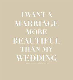 idea, someday, dream, weddings, inspir, beauti, marriage, quot, thing