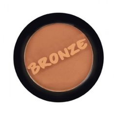 Model Co - Bronze - Shimmer (still sealed)