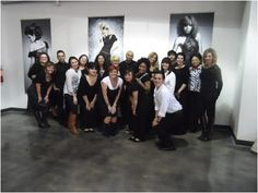 Learn more on pinterest paul mitchell schools and beauty for A salon paul mitchell san diego