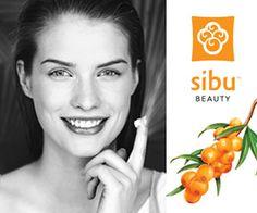 Sibu Beauty:   Vegan