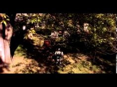 RoboCop  Prime Directives   Fan edit