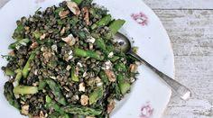 Lentil Salad | Recipes - PureWow