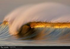 the wave, color, ocean waves, sea, awesom place, photographi