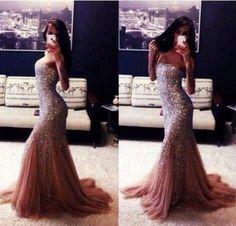 dress silver dress pink glitter dress