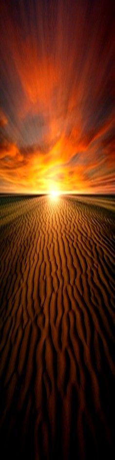 angel, sunris sunset, light