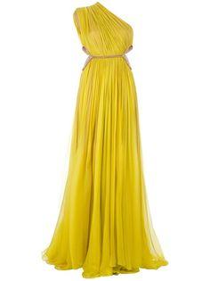 dress 1390, hohan keisha, style, super fashion, maria lucia
