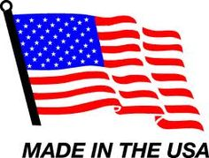 "The Best ""Made in USA"" Websites and Blogs"