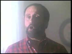 """Ray Stevens """"Sittin' Up With The Dead"""" - YouTube"""