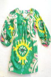 CJ Laing Tangier Dress