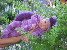 CHESHIRE CAT baby costume cheshire cat, halloween costumes, disney inspired, alice in wonderland, baby costumes, disney babies, cat costumes, tea, parti