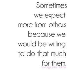 So, so true!!