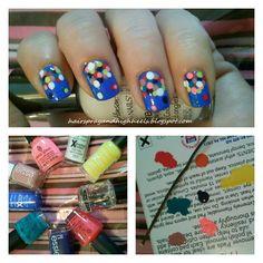 nails nails nails nails nails nails #awesome!!