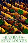 bean trees family essay