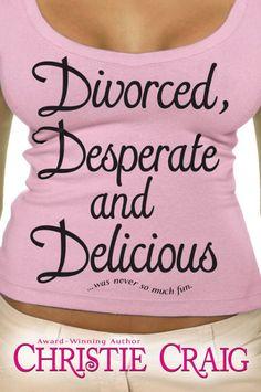 {Review} Divorced, D