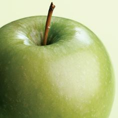 7 Foods That Do the Weight-Loss Work for You  @EatingWell Magazine #diet
