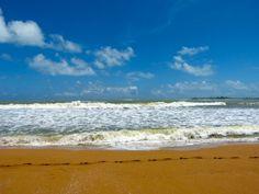St. Regis Bahia Beach Resort