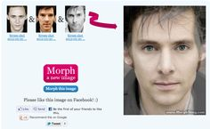 Hiddleston, Cumberbatch, and Tennant - possibly the most attractive man ever!