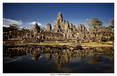 Angkor Wat (ancient city)