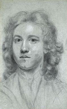 Self, Joshua Reynolds