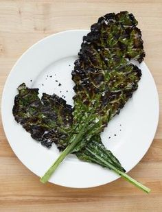 3 new kale recipes to add to your recipe box health foods, kale recip
