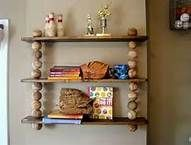 boys sports room - Bing Images