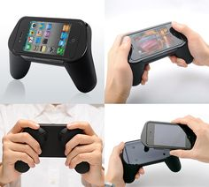 iphone-grip-xbox-controller