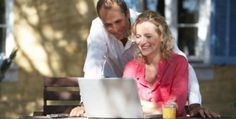 Telecommuting over Summer Break, and More Job Advice