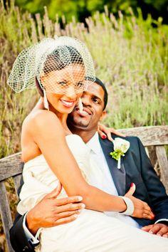 bride project, happi bride