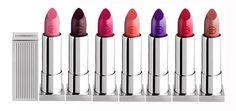 Lipstick Queen - Silver Screen lipstick!