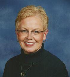 Come meet blogger Karen Miller Bennett, CG of Karen's Chatt in this interview by Gini Webb at GeneaBloggers.