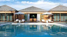 Top 10 Caribbean resorts