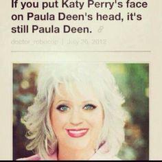 Wth???? Weird!!