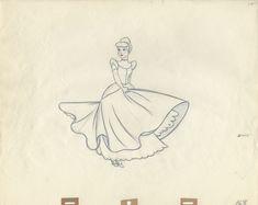 Happy Anniversary, Cinderella