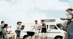 10 RV Camping Tips That No One Will Tell You