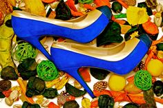 Ambi Geome Convertible Heels- Coming Soon $140  Matching pump and flat shoe ambi geom, pump, ballet flats, heels, flat shoes