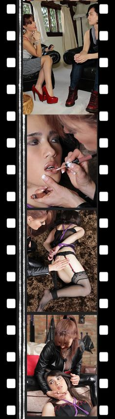 Strapped In Silk Fall Special-All 16 MP3s Now Free With #Sissy Video Sign Up.  MP3s include: The Mistress, Favorite Things, Practice Panties, The Costume Party, Bedtime Feminization, Bedtime Feminization II, Hypno Girl, Hypno Slut, Mistress Teresa's Feminization Training, Dressing for Pleasure, Miss Teresa's Beauty School, Making Marissa, The Goddess Within, An Afternoon with Miss Teresa, Screwed and Lingerie Shopping Made Easy.