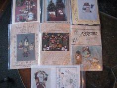 free primitive scarecrow patterns for wood | ... patterns free printable primitive craft patterns free primitive craft