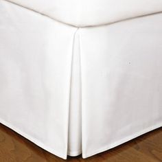 Tailored Bedskirt - jcpenney