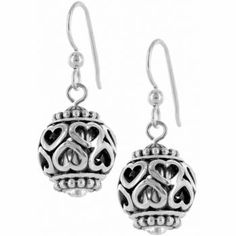 style, accessori, brighton bead, beads, list, margot twist, twist earring, earrings, brighton jewelri