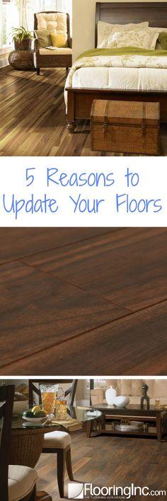 10 Spring Looks We Love FlooringInc Blog
