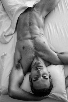 Galeria de fotos para tu blog o webpage: Hot Sexy Men