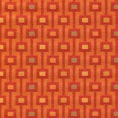 greenhous fabric, pattern