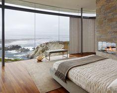 #homedecor #homedesign #designinterior #bedroom