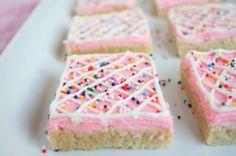 sugar-cookie-squares-