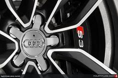 #Audi #S3