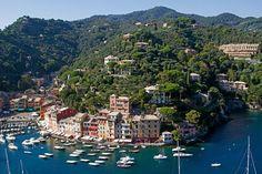 Hotel Splendido The only address you need in Portofino...