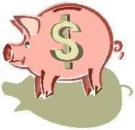 Elementary Economics - worksheets, activities, lesson plans, resources...    http://www.moneyinstructor.com/elementary.asp#