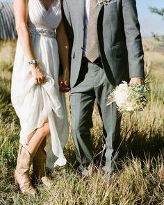 sweet wedding...