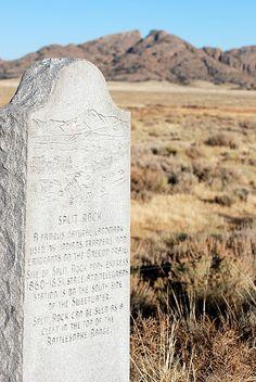 split rock, pioneer, rock ranch, rock oregon